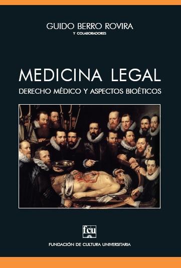 En portada: Lección de anatomía del Dr. Willem van der Meer (1617) VAN MIEREVELT (1567-1641)